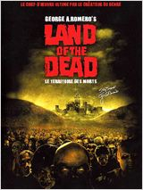 Regarder film Land of the dead (le territoire des morts)