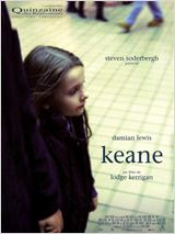 Keane streaming