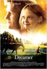 Regarder film Dreamer : Inspired by a True Story