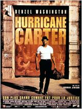 Hurricane Carter (2000)