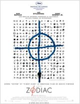 Regarder film Zodiac streaming
