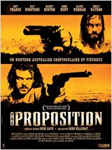 Stream The Proposition