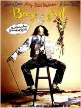 Regarder film Benny and Joon