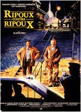 Regarder film Ripoux contre ripoux streaming