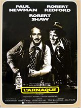 L'Arnaque-film-en-streaming