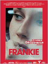 Frankie