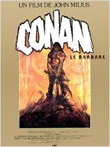 Conan le barbare FRENCH 720p BluRay 1982