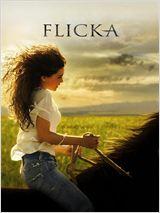 Regarder film Flicka streaming