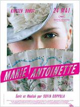 Marie-Antoinette film complet