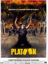 Regarder Platoon (1987) en Streaming