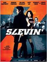 Film Lucky number slevin streaming