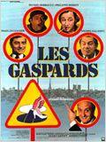 Télécharger Les Gaspards Dvdrip fr