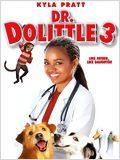 Regarder film Dr. Dolittle 3 streaming