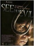 Regarder film Le regard du diable