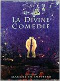 La Divine com&#233;die