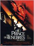 Prince des ténèbres (Prince of Darkness)