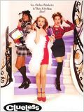 Regarder film Clueless streaming