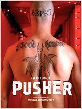 Pusher (2006)