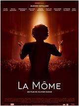 Film La môme streaming