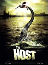 The Host en streaming