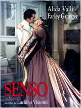 Senso