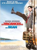 Regarder film Les Vacances de Mr. Bean streaming