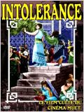 Intol&#233;rance