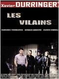Télécharger Les Vilains Dvdrip fr