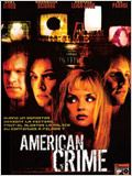 American Crime en streaming
