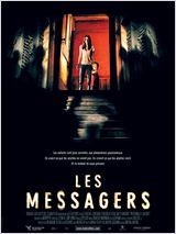 Regarder film Les Messagers streaming