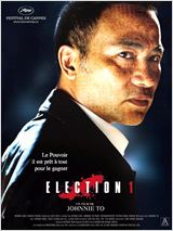 Election 1 (2007)