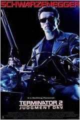 Regarder film Terminator 2 : le Jugement Dernier streaming