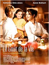 Le Go�t de la vie streaming