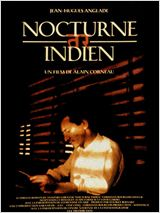 Nocturne indien