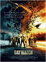Day Watch streaming