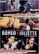 Regarder film Roméo et Juliette streaming