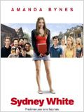 Regarder film Miss Campus streaming
