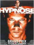 Hypnose affiche