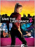 Save The Last Dance 2 en streaming