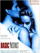 Regarder film Basic Instinct streaming