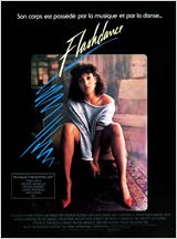 Regarder film Flashdance streaming