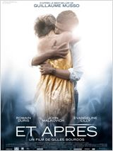 Regarder  ET APR�S (2009) en Streaming