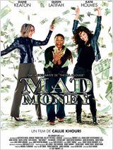 Regarder film Mad Money
