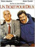 Un Ticket pour deux