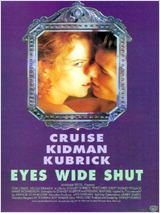 Regarder film Eyes Wide Shut