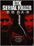 The Hunt for the BTK Killer (BTK Serial Killer)