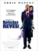 Dans ses rêves (2009)