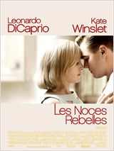 Les Noces rebelles (2009)