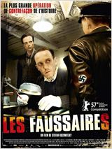 Les Faussaires (2008)