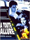A toute allure (The Chase)